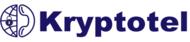 kryptotel-logo-transparent